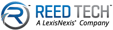 Reed Technology and Information Services